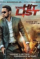 The Hit List