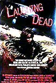 Laughing Dead Poster