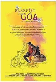 Barefoot to Goa 2015 Hindi Movie AMZN WebRip 200mb 480p 700mb 720p 2GB 7GB 1080p