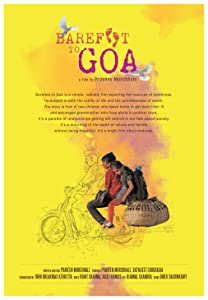 Watch online thriller movies Barefoot to Goa by [mts]