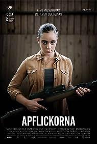 Apflickorna (2011)
