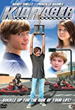 Primary image for Kid Racer
