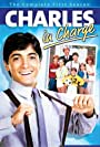 Scott Baio in Charles in Charge (1984)