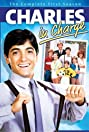 Charles in Charge (1984) Poster