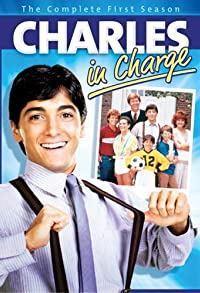 Primary photo for Charles in Charge