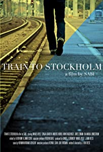Movie no download Train to Stockholm Sweden [720p]