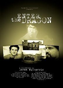 Search free movie downloads Enter the Dragon by David Leitch [1280x544]
