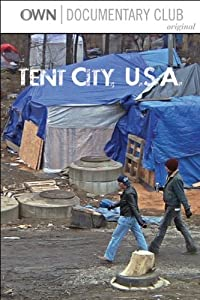 Fullmovie download Tent City, U.S.A. by [h.264]