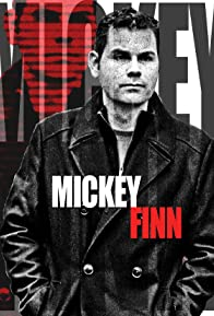 Primary photo for Mickey Finn