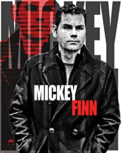 Mickey Finn movie download hd