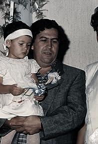 Primary photo for Pablo Escobar