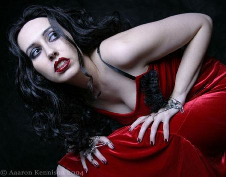 Anastasia Heonis naked 491
