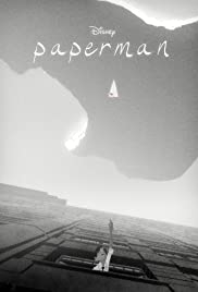 Watch Movie Paperman (2012)