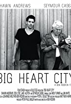 Primary image for Big Heart City