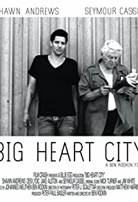 Primary photo for Big Heart City