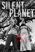 Primary image for Silent Planet