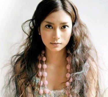 Ko Shibasaki pictures