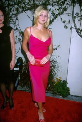 Dina Spybey naked 44