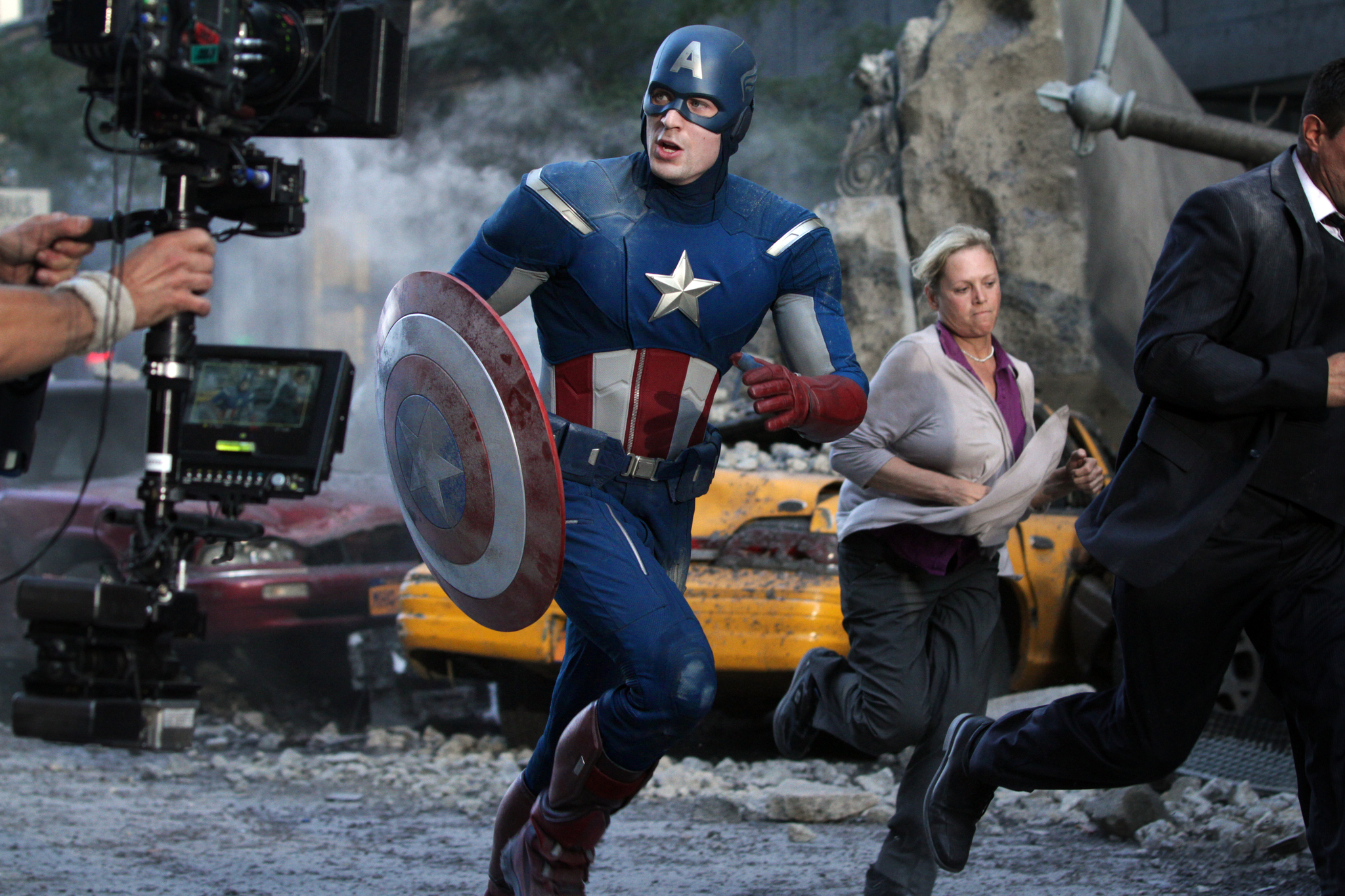 смешные картинки с капитаном америкой для обработки