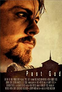 Watch free old movies Past God by none [mkv]