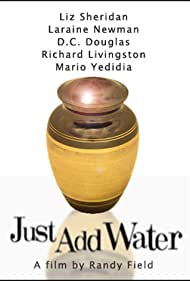 Just Add Water (1998)