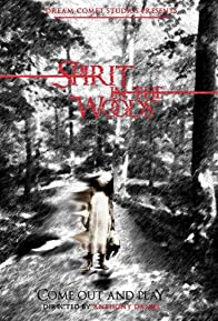 Primary photo for Spirit in the Woods