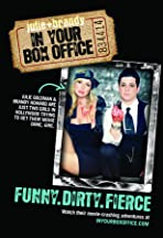 Julie & Brandy: In Your Box Office