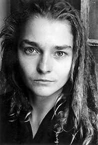 Primary photo for Vija Zvers