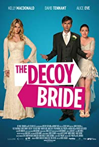 Primary photo for The Decoy Bride