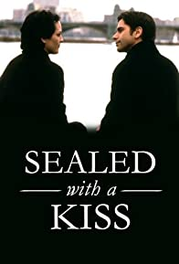 Primary photo for Sealed with a Kiss