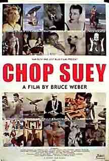 Chop Suey (2001)