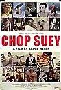 Chop Suey (2001) Poster