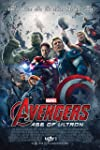 Avengers: Age of Ultron breaks records with huge UK box office opening