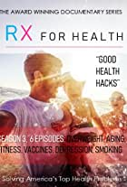 Rx for Health 3