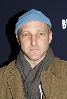 Jonathan Ames Picture
