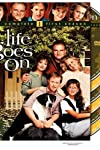Life Goes On (1989)