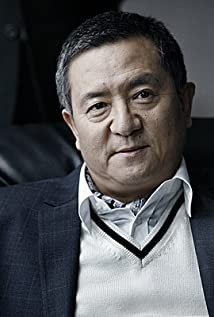 Young-chang Song Picture