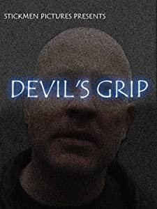 Downloads free movie yahoo Devil's Grip by none [Full]