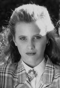 Primary photo for Kim Walker