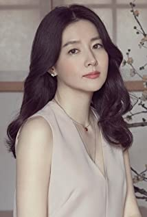Yeong-ae Lee Picture