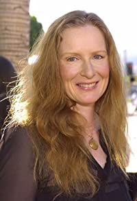 Primary photo for Frances Conroy