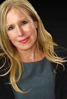 Elana Krausz Picture