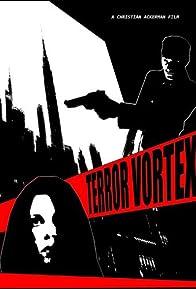 Primary photo for Terror Vortex