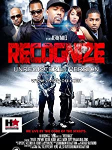 Recognize tamil dubbed movie download