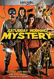 Saturday Morning Massacre (Saturday Morning Mystery) (2013) 720p