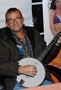 Billy Redden Picture