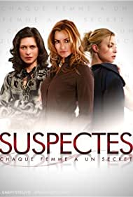 Suspectes (2007)