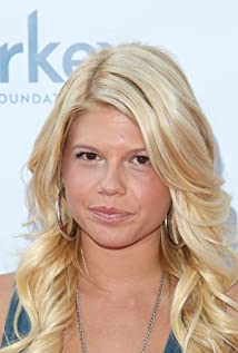 Chanel West Coast Picture