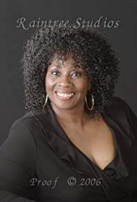 Primary photo for Jennifer Bynum Green