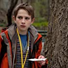 Thomas Horn in Extremely Loud & Incredibly Close (2011)